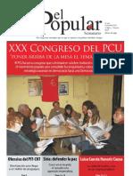 El Popular 240 PDF