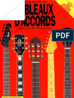 1800.Accords.de Guitare.en.Photos