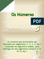 números.pps