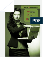 Weekly Equity Report-10sep-capital-paramount