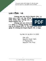 Nghien Cuu IPv4 & IPv6-NHOM_new