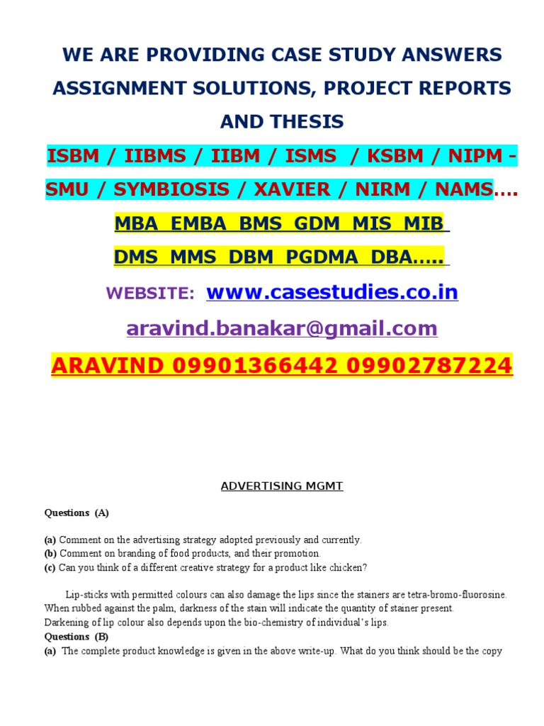 Iibms isbm ksbm iibm isms case study answers employee iibms isbm ksbm iibm isms case study answers employee stock ownership plan mergers and acquisitions fandeluxe Choice Image