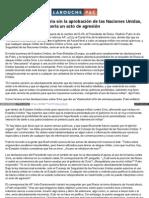 Spanish Larouchepac Com Putin Siria Agresion