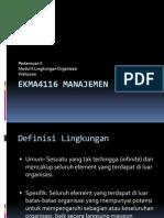 EKMA4116 Manajemen Pertemuan II.pptx