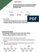 alkil-halida (1)