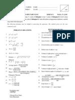 Trial Mate FORM 5 SGI 2013 Paper 2