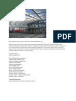 Steel Connection Design Spreadsheet