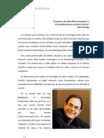art630-1.pdf