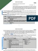 droit_des_affaires.pdf