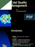 tqm assignment quality business employment tqm introduction