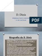 Dinis