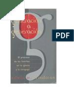 generación a generación- edwin h. friedman.pdf