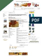 Receita Carne de Vaca Estufada de Addicted - Petitchef