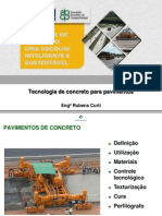 02Tecnologia Pavimento Concreto Rubens Curti