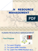 Human Resource Management_2