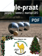 clubblad_maart_2013