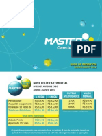 Book de Produtos Master_junho_agosto (2)
