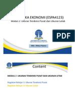 ESPA4123_Statistika Ekonomi_modul 2.pdf