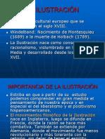 _La_Ilustracion.ppt