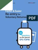 10Questions_EPD Topik