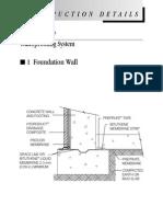 WP Handbook CD03