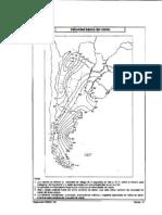 TABLAS TP24 (VIENTO).pdf