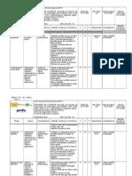 APR-005 - Execução de Estacas Hélices Continua - REV. 3 (13-11)