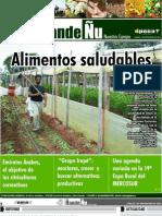 Suple_ÑandeÑu_20130907