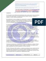 Documentacion Del Sistema de Calidad - Iso 15189 - Laboratorios Clinicos - Parte 1
