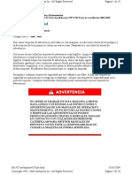 01-avisos y etiquetas de advertencia.pdf