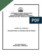 Proceso de construcción de teorías (3)