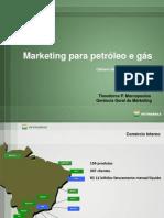 Download 1509 Theodoros Petrobras
