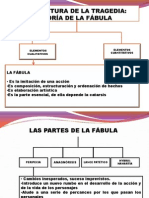 aaristoteles-diapo333[1].pptx