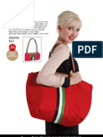 6-Emirates Duty Free Accessories