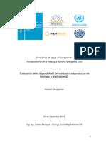 Evaluaci�n de la disponibilidad de residuos o subproductos de biomasa a nivel nacional.pdf