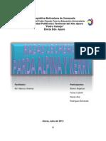 RAZAS ALPINA Y KERRY.docx