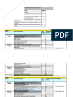 WPF Session Plan
