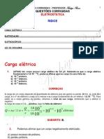 3_eletrostatica