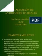 HIPOGLUCORALES (1)