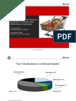 Breve Situacion y Estrategias de Marcas de Distribucion Modo de Compatibilidad
