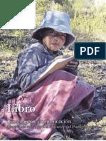 Lc Quechua