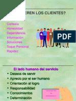 servicio-al-cliente-1231134107233355-1