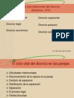 divorcio2009