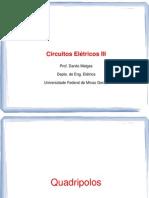 Aula12-Quadripolos.pdf