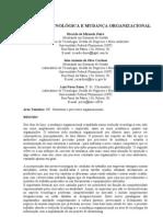73_Evolucao Tecnologica e Mudanca Organizacional_1