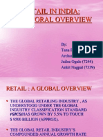 Retail in India_new