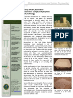 09-Desalination Salt Mitigation Fact Sheet