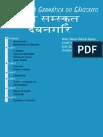 Curso Basico de Sanscrito