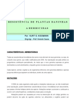 texto_reisitencia_herbicidas