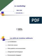 Chapitre 1 La Nature Du Marketing a.11